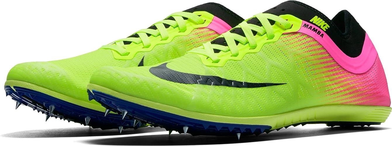 Nike 882015-999, Chaussures de Randonnée Mixte Adulte, 44 EU