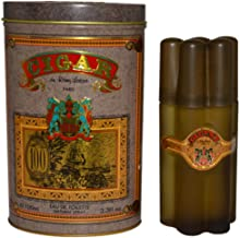Remy Latour Cigar For Men Eau De Toilette Spray, 3.3 Ounces