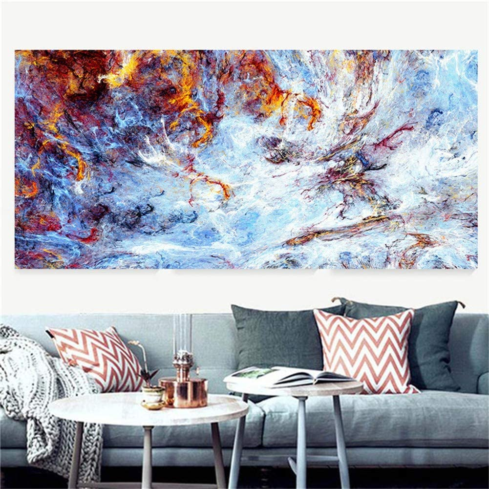 DIY Inexpensive 5D Diamond Painting by Number Drill Large Size Cry Full Raleigh Mall Kits