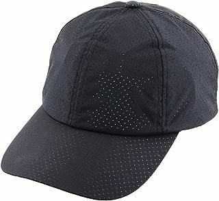 Best heat cap clicks Reviews