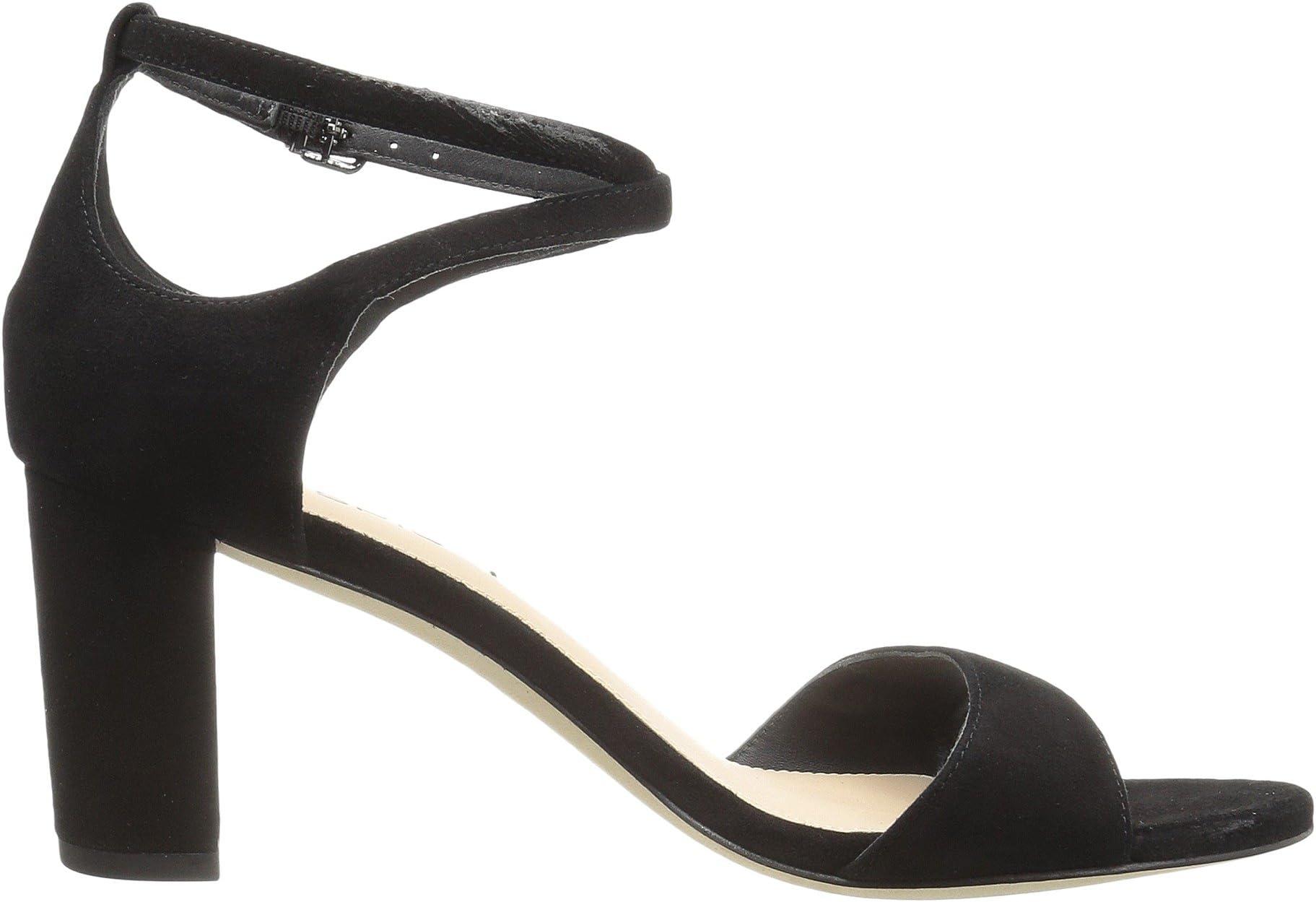 Via Spiga Wendi   Women's shoes   2020 Newest