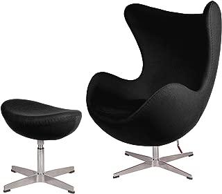 Best arne jacobsen reproduction furniture Reviews