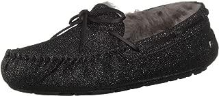 Best ugg dakota sparkle slipper Reviews