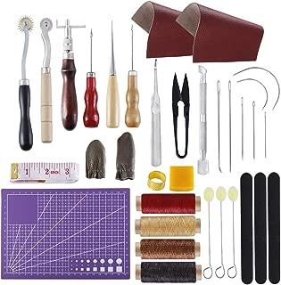 Best purse making kit Reviews