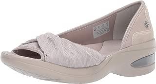 Bzees Women's, Remix Slip on Shoes