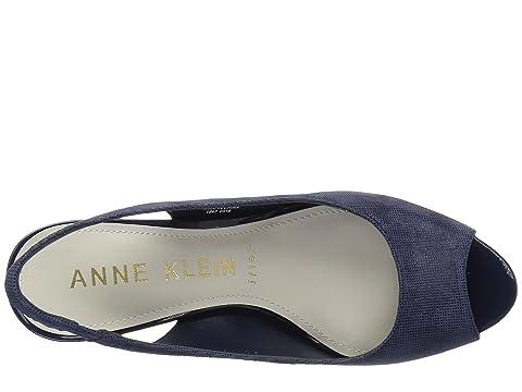 Maurise Tissu Noir Turquoise Anne Rouge Klein Fabricdark Pewternavytaupe BqZfS7