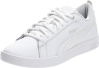 PUMA Smash Wns v2 L womens Sneakers
