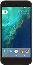 Google Pixel GSM Unlocked (Renewed) (128GB, Black)