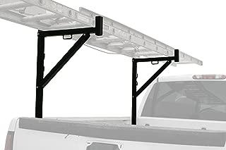 Best ladder racks for pickup truck Reviews