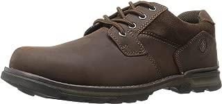 Giày cao cấp nam – Men's Phillips Oxford