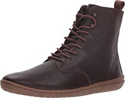 Gobi Hi 2.0 Leather
