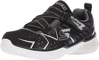 Skechers 斯凯奇 Thermoflux 儿童运动鞋