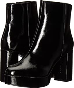Chinese Laundry Nenna Boot