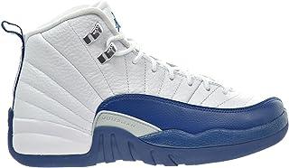 ee584ae781d648 Jordan 12 Retro Bg Big Kids Style   153265