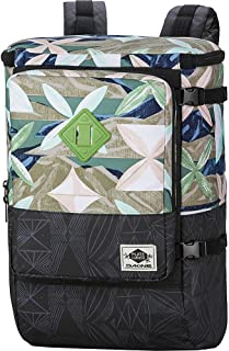 DAKINE Pipe Snowboard Bag - 157