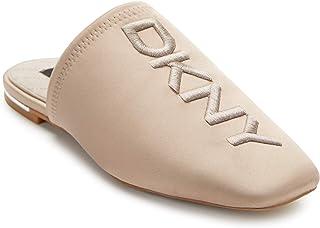 حذاء فيلي للسيدات من دي كيه ان واي