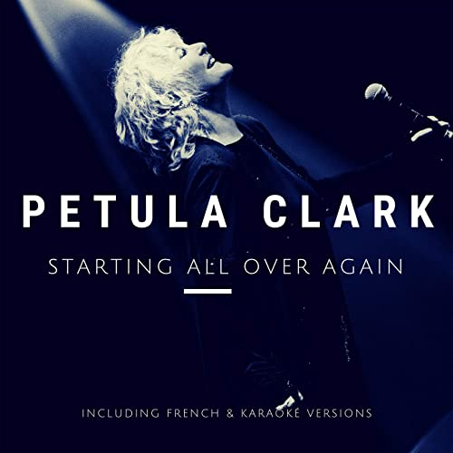 starting all over again mp3 free download