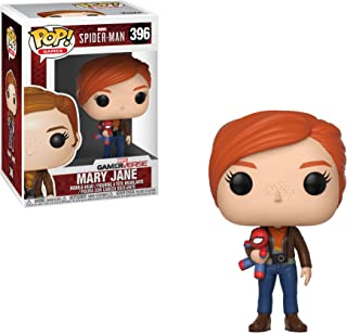 Best gamerverse spiderman funko Reviews