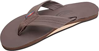 8af89ca4c Amazon.com  Rainbow Sandals - Flip-Flops   Sandals  Clothing