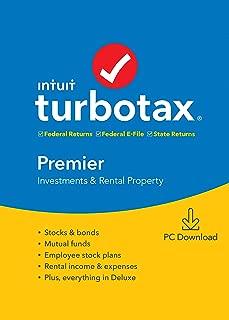 intuit turbotax online