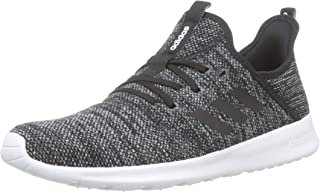 adidas Neo Cloudfoam Pure Womens Sneakers Casuals Shoes