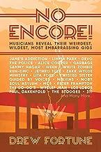Best the encore book Reviews
