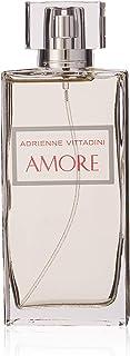 Adrienne Vittadini Amore Eau de Parfum Spray for Women, 75ml