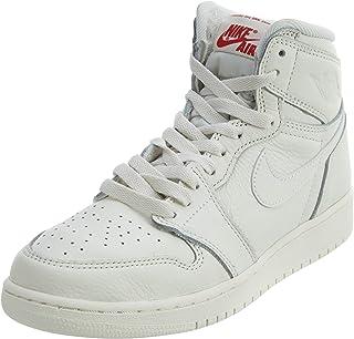 new style 64e51 ee2a4 Nike U NK ELT Comp OTC Chaussettes pour Homme