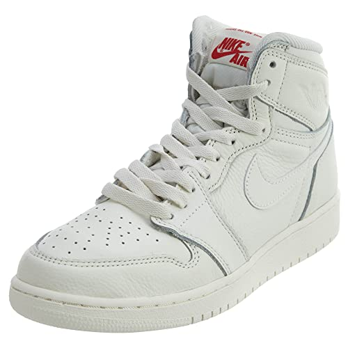 dd70e86d822 Air Jordan 1 Retro High OG: Amazon.co.uk