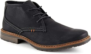 VARESE Men's Gobi II - Chukka Boot