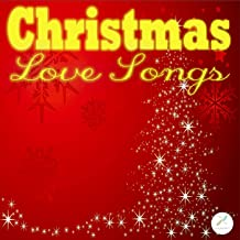 Best christmas love songs Reviews