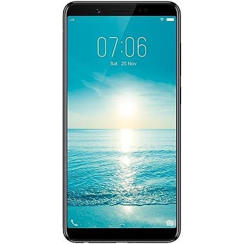cbe7f963f5f Best Mobiles Under 20000  Buy Best Mobiles Under 20000 Online at ...