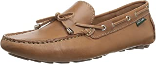 Eastland Women's Marcella Driving Style Loafer