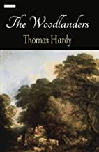 The Woodlanders annotate