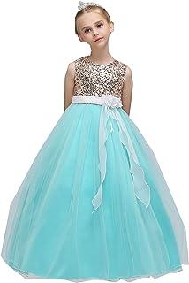 JINGDRESS DRESS ガールズ