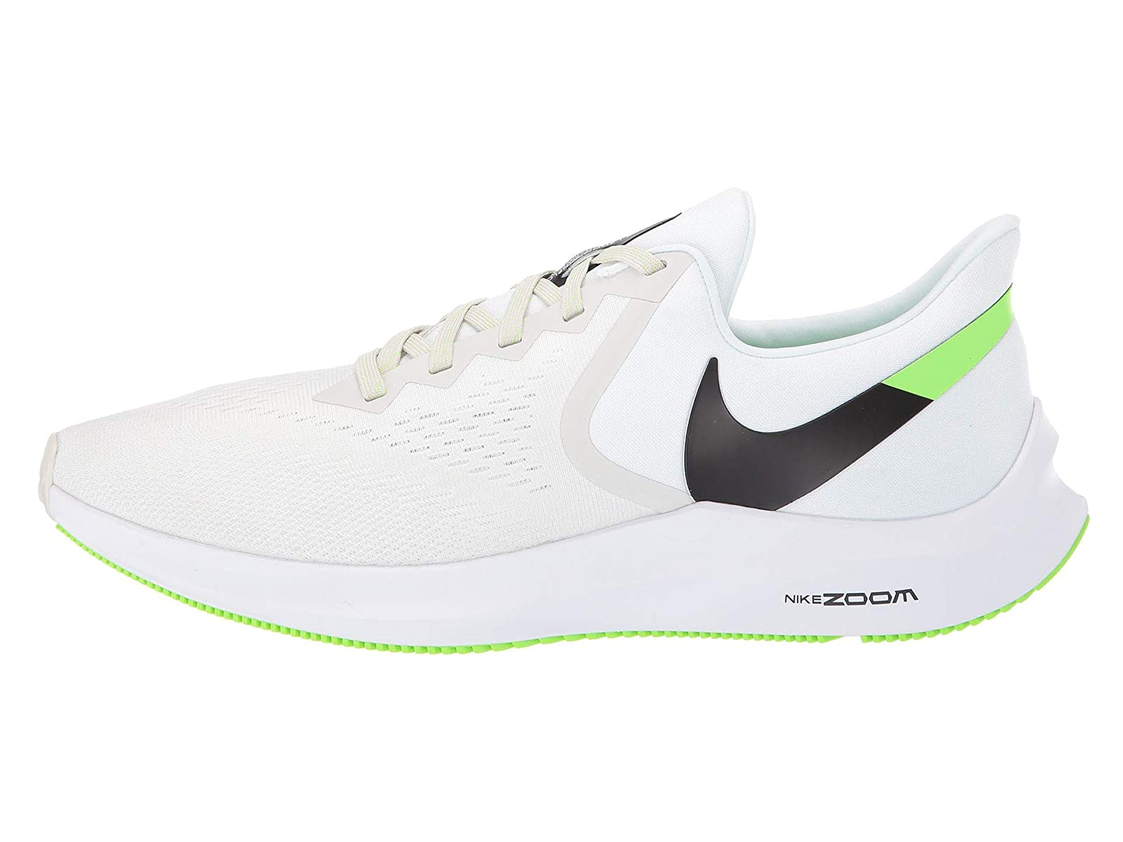 Man-039-s-Sneakers-amp-Athletic-Shoes-Nike-Air-Zoom-Winflo-6 thumbnail 19