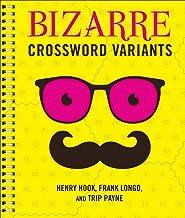 Bizarre Crossword Variants