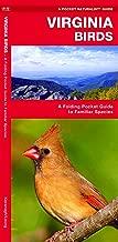 Best wildlife book summary Reviews