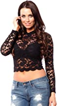 Best arm slimming lace cami Reviews