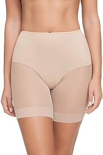 Pantalon Faja Anti-rozadura Invisible y Super Ligero. Tejido Elastico y Super Suave.