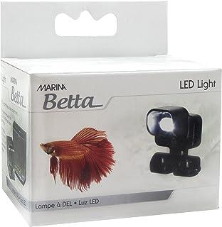 Marina Betta Kit LED Light