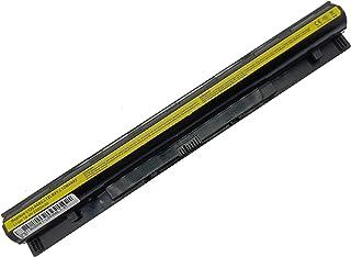 14,4 V 2200 mAh Batería de para portátil L12L4E01 L12M4E01 L12L4A02 L12M4A02 para Lenovo G400S G500s G405s G410s G505s G510s S410p G50-70 G50-45 G50-30 S510p G50-80 Z40 Z40-70 Z40-75 Z50 Z50-70