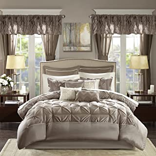 Best bedding sets and matching curtains Reviews