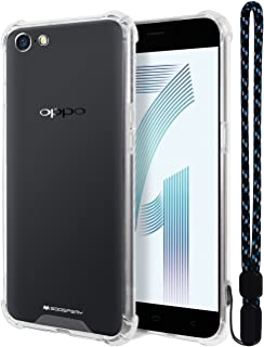 oppo cover a71