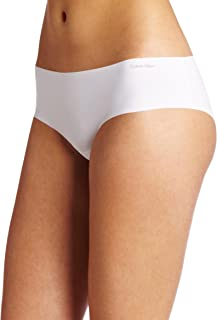 Women's Invisibles Hipster Panty