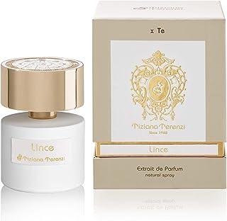 Tiffany Terenzy Tiziana Terenzi Lince for Men and Women - Extrait De Parfum, 100ml