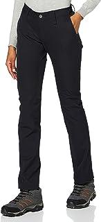 Fjällräven Women's Abisko Stretch Trousers W Trousers