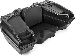kimpex atv rear seat