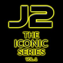 j2 iconic series
