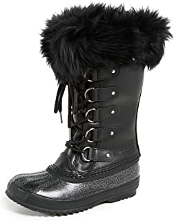 Women's Joan of Arctic Lux Shell Boot